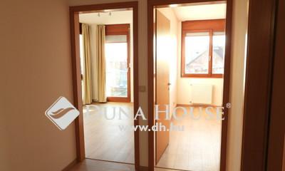 Kiadó Lakás, Budapest, 13 kerület, Kleopátra ház-Panorámás-erkélyes lakás