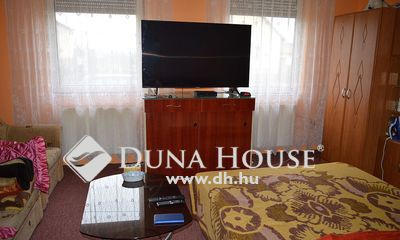 Eladó Ház, Hajdú-Bihar megye, Hajdúsámson, Csire utca
