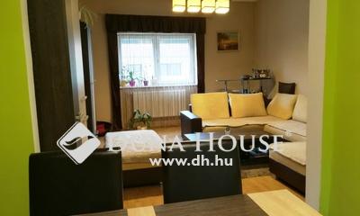Eladó Ház, Győr-Moson-Sopron megye, Sopron, Kétlakásos családi ház egyik lakása eladó!