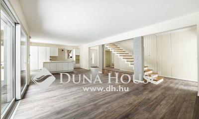 Eladó Ház, Budapest, 2 kerület, Francia Iskola közelében