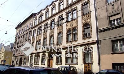 Kiadó Lakás, Budapest, 7 kerület, Dembinszky utca