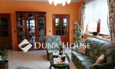 Eladó Ház, Győr-Moson-Sopron megye, Sopron, 3 lakásos családi ház