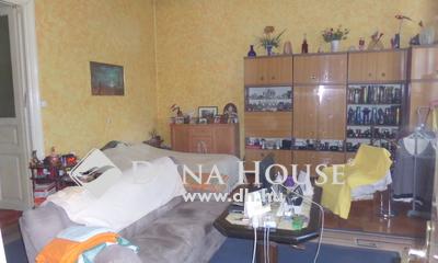 Eladó Lakás, Budapest, 8 kerület, Napfényes - magas emeleti körúti lakás