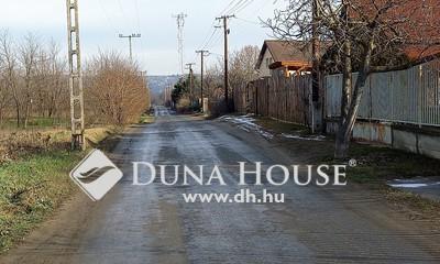Eladó Telek, Pest megye, Fót, LKE-1 lakóövezeti telek eladó