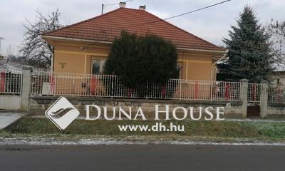 Eladó Telek, Pest megye, Sülysáp, Kossuth Lajos utca